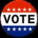 vote-1319435_1280